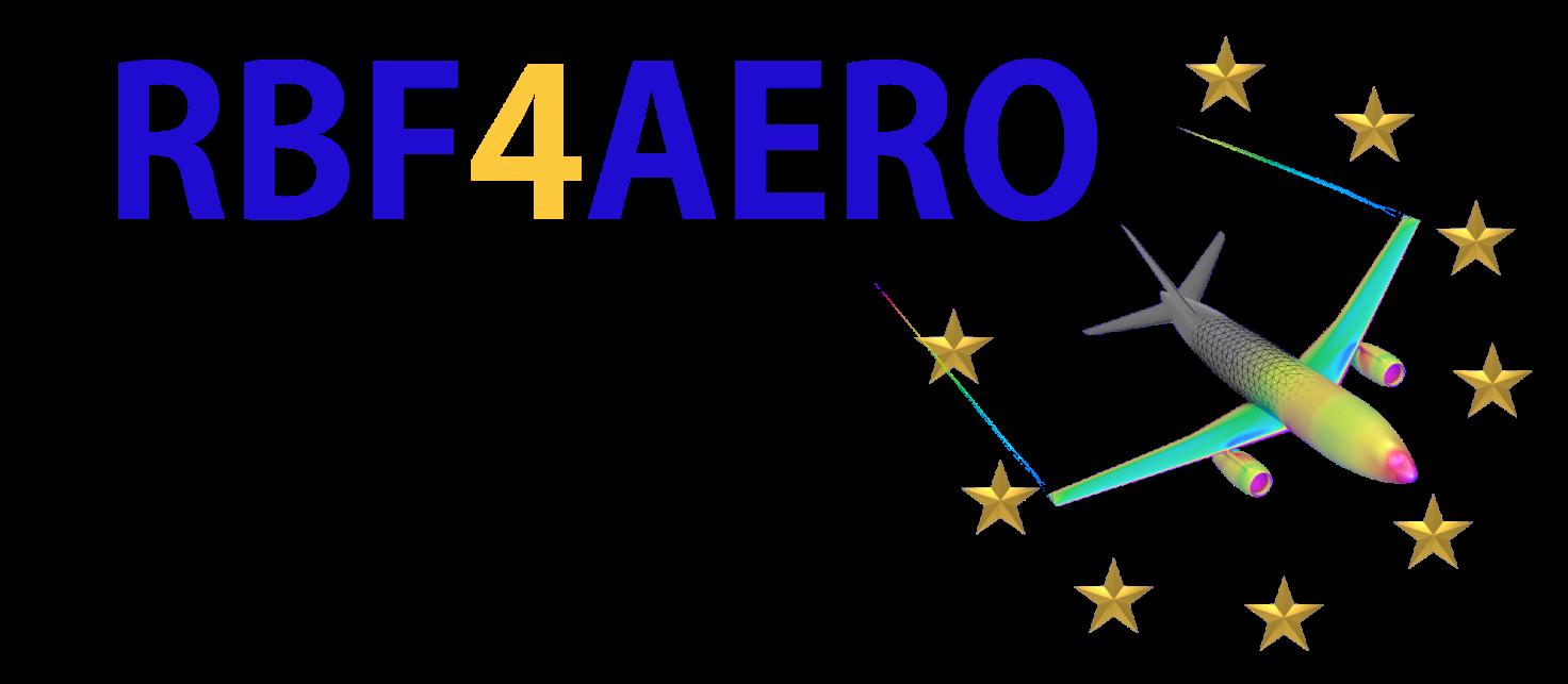 RBF4AERO-EU-Project