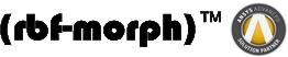RBF Morph
