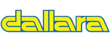 ASWC 2013 DALLARA AWARDED