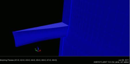 optimization-of-a-ship2