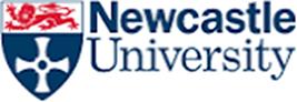 newcastleUnversity-logo