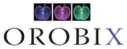 orobix-logo