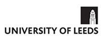 università-leeds-logo
