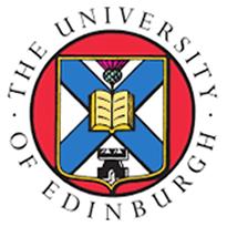university-edinburg-logo