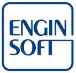 enginsoft-logo